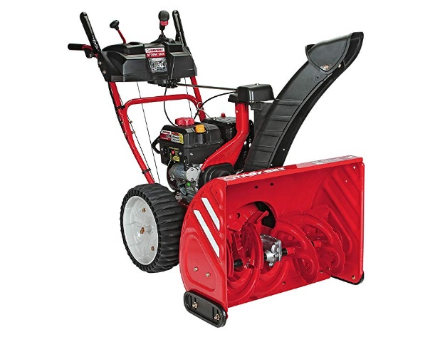 troy-bilt-storm-2625-243cc-airless-electric-start 26-inch-two-stage-gas-snow-thrower