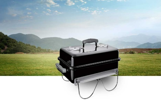 weber-charcoal-go-anywhere-grill-review