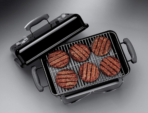 weber-charcoal-grill-go-anywhere-review