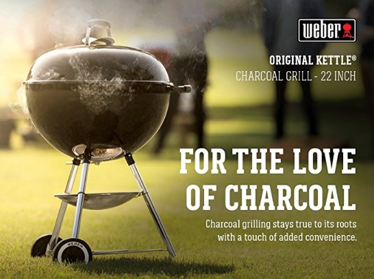 weber-original-kettle-22-inch-charcoal-grill