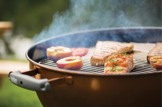 weber-original-kettle-premium-charcoal-grill-22-review