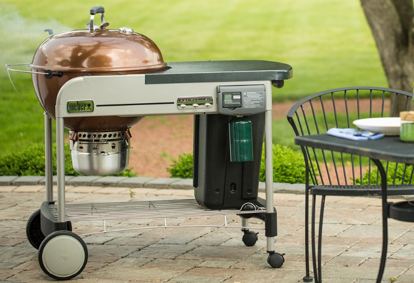 weber-performer-deluxe-charcoal-grill-22-inch-black
