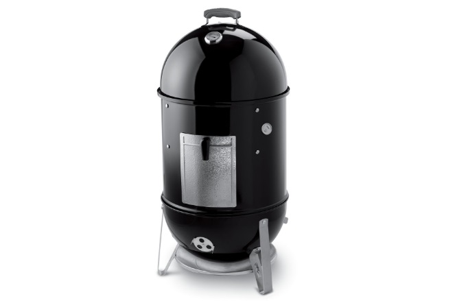 weber-smokey-mountain-cooker-18-inch-charcoal-smoker