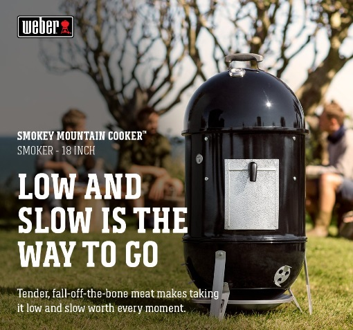 weber-smokey-mountain-cooker-18-inch-smoker-review