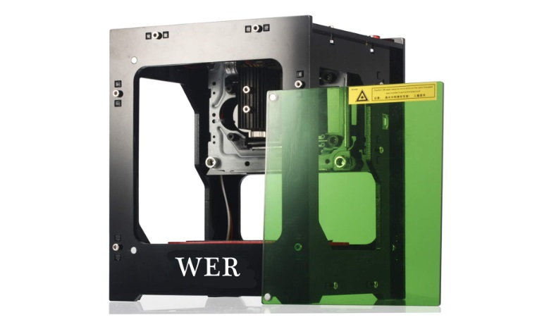 wer-laser-engraver-printer
