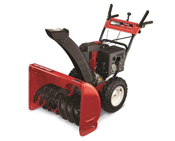 yard-machines-357cc-30-inch-two-stage-gas-snow-thrower