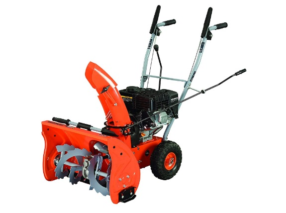 yardmax-yb5765-two-stage-snow-blower