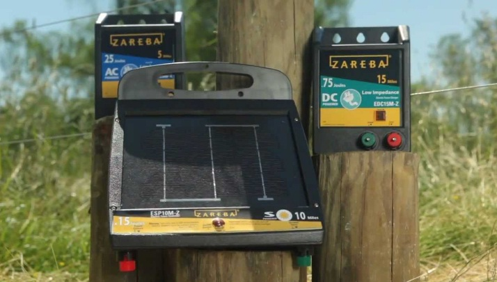 zareba-electric-fence-charger-for-dogs