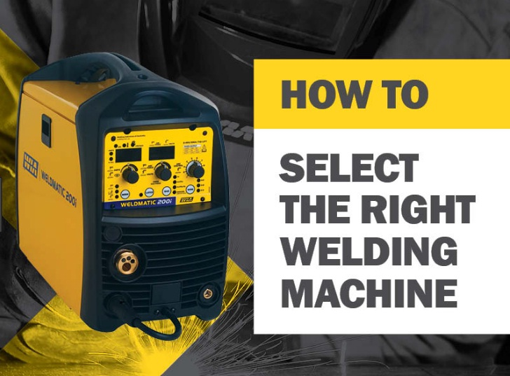 Which-Welding-Machine-Is-Best-For-You