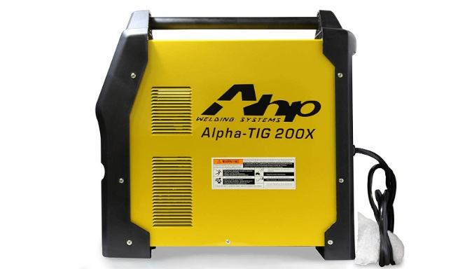 ahp-alphatig-200x-review