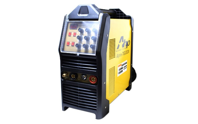 alphatig-200x-stick-welder-reviews