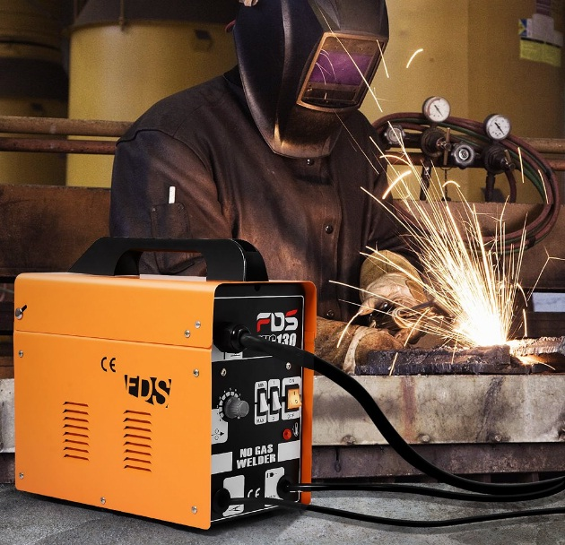 best-flux-core-mig-welding-wire