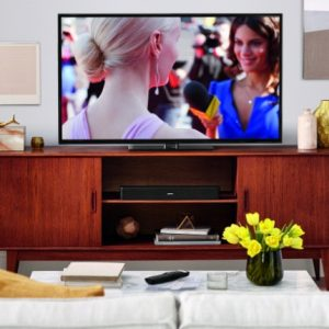bose-solo-5-tv-sound-system-with-universal-remote-control