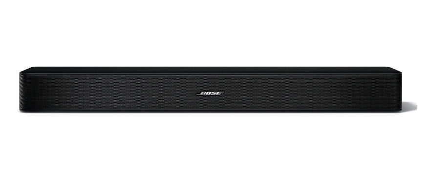 bose-solo-5-tv-sound-system-with-universal-remote-control-review