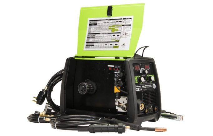 forney-190-multi-process-welder