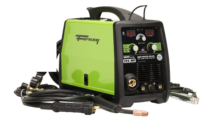 forney-multi-process-welder-review