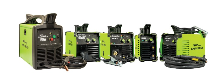 frequently-asked-questions-on-welding-machines