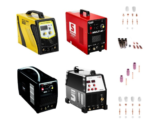 inverter-welding-machines