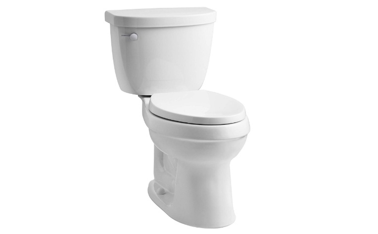 kohler-cimarron-comfort-height-elongated-toilet-reviews