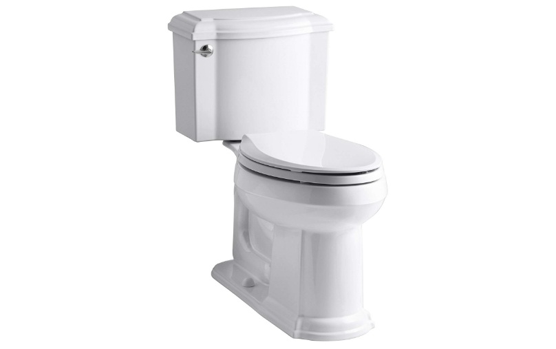 kohler-devonshire-comfort-height-2-piece-elongated-toilet