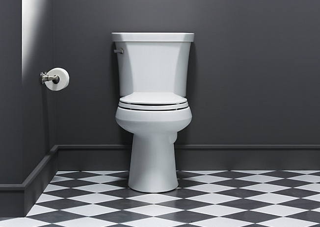 kohler-k-3493-0-highline-classic-pressure-lite-comfort-height-elongated-1.6-gpf-toilet