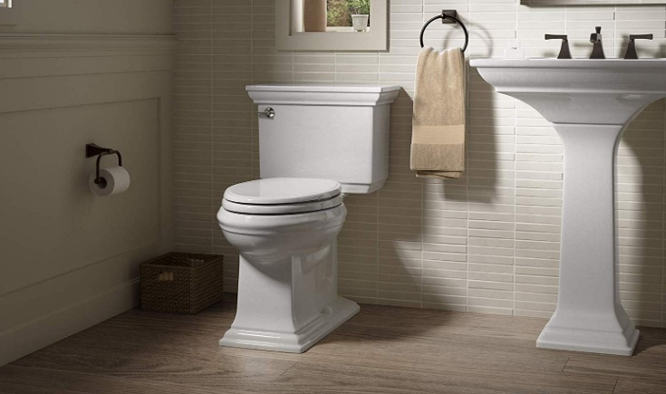 kohler-k-3817-0-reviews