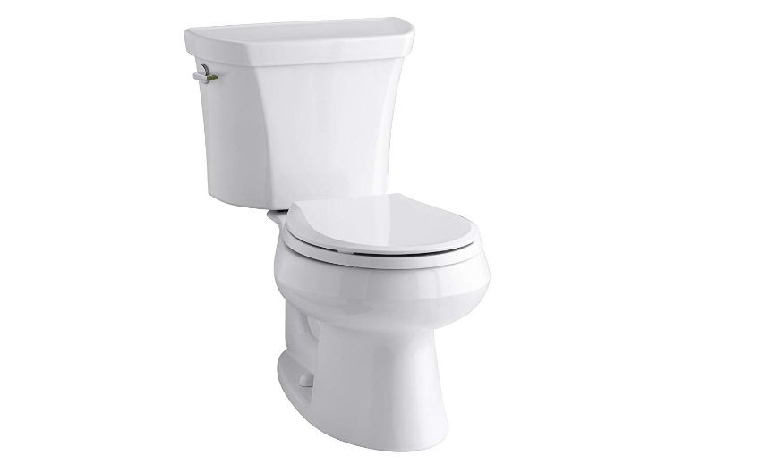 kohler-k-3987-wellworth-two-piece-round-front-dual-flush-toilet