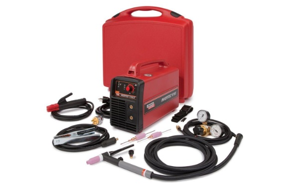 lincoln-electric-ac-225-arc-welder