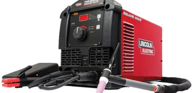 lincoln-electric-tig-welder-reviews