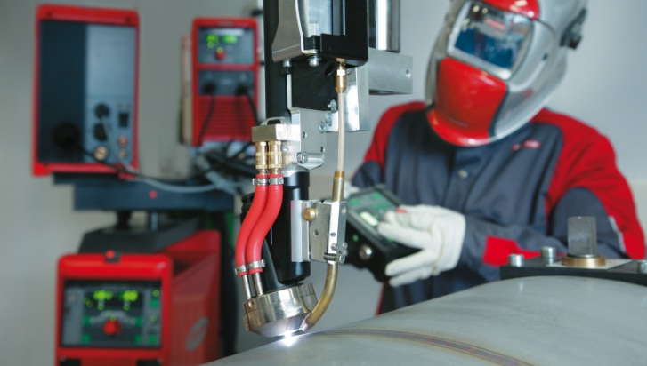plasma-arc-welding-machines