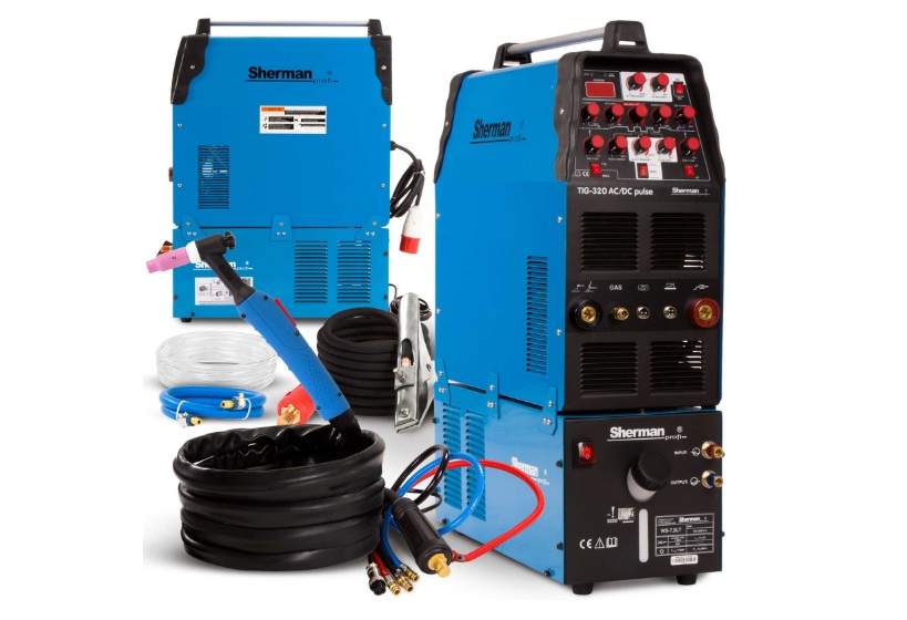 tig-welding-machines