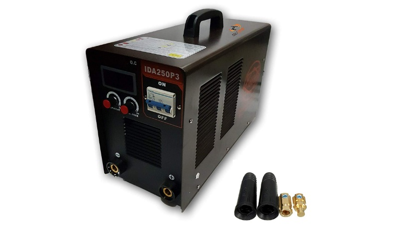 250Amp-Heavy-Duty-3-Phase-Welding-Inverter-Machine