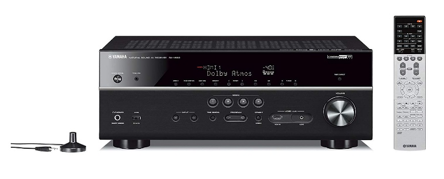av-receivers-with-bluetooth-work-with-alexa