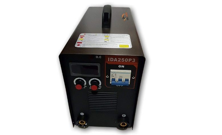 best-3-phase-welding-machine
