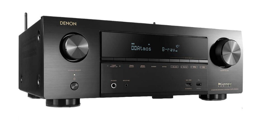 denon-avr-x1500h-receiver-review