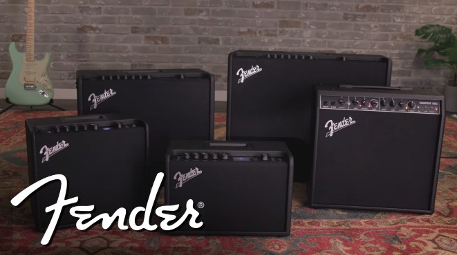fender-champion-50xl-review
