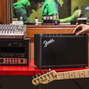 fender-mustang-gt-40-review