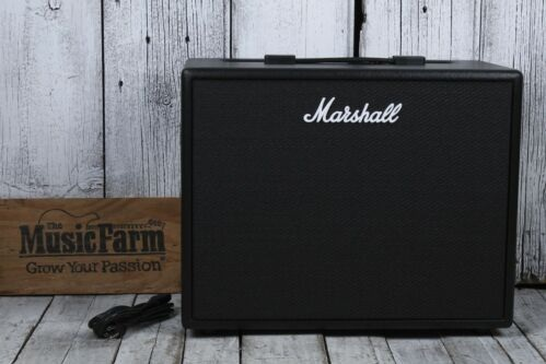 marshall-code-100-2x12-combo-review
