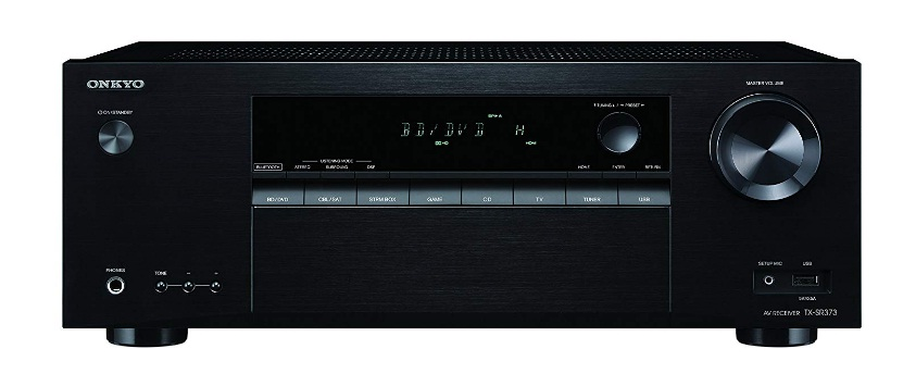 onkyo-tx-sr373-5.2-channel-a-v-receiver-with-bluetooth