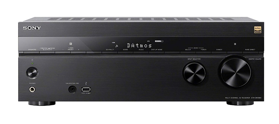 sony-str-dn1080-surround-sound-receiver-str-dn1080-review