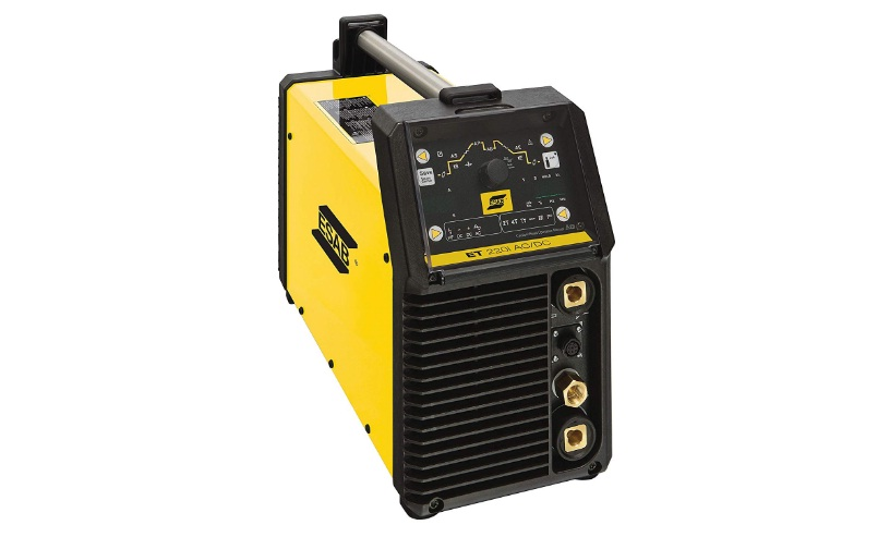 welding-machine-3-phase-esab
