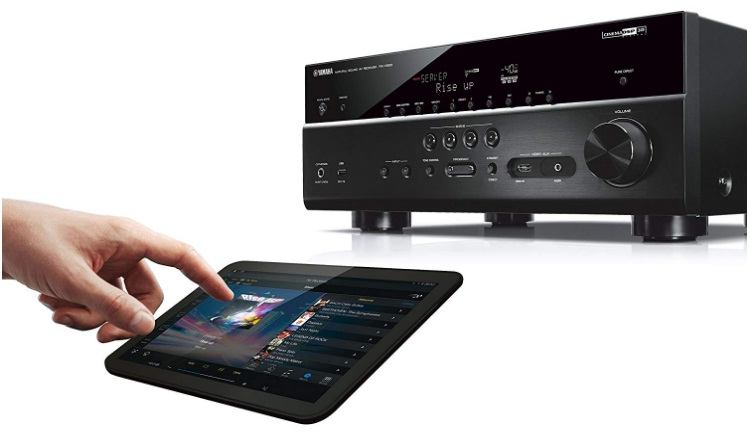 yamaha-rx-v683bl-7.2-channel-musiccast-av-receiver-review