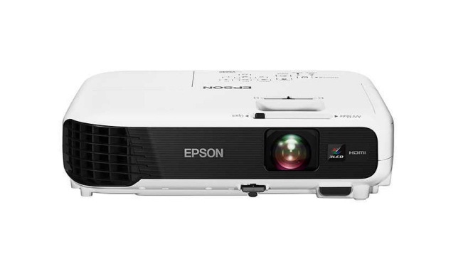 How to buy the best projector for your money