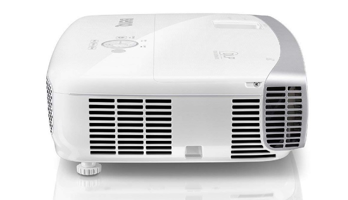 benq ht2050a 1080p home theater projector 2200 lumens