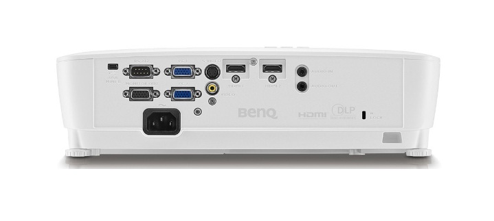 best benq projector for home theater