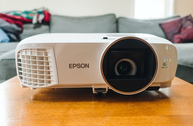 best projector guide