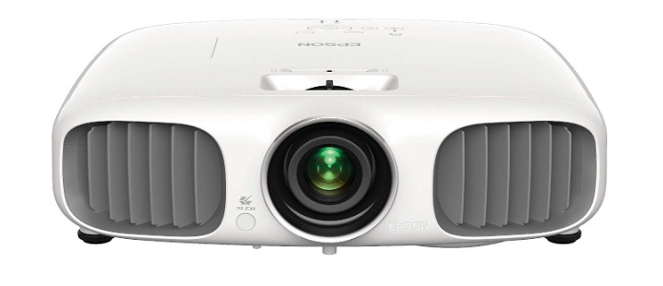 epson home cinema 3020 3d 1080p 3lcd projector