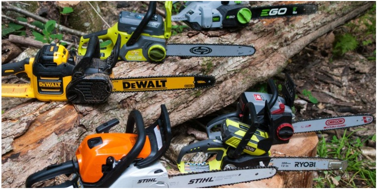 Best Pole Saws 2020