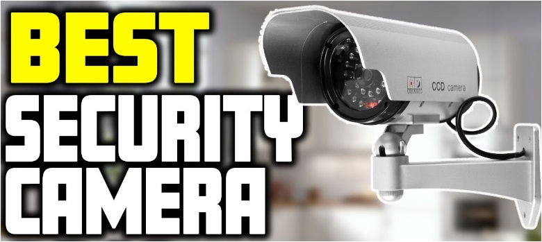 Best Long-Range Wireless Security Camera System