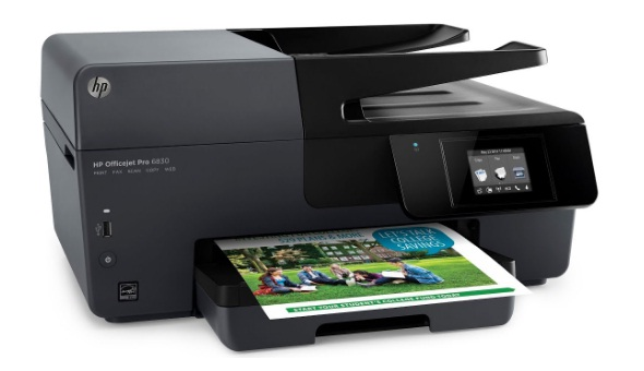 best printers for college students reviews